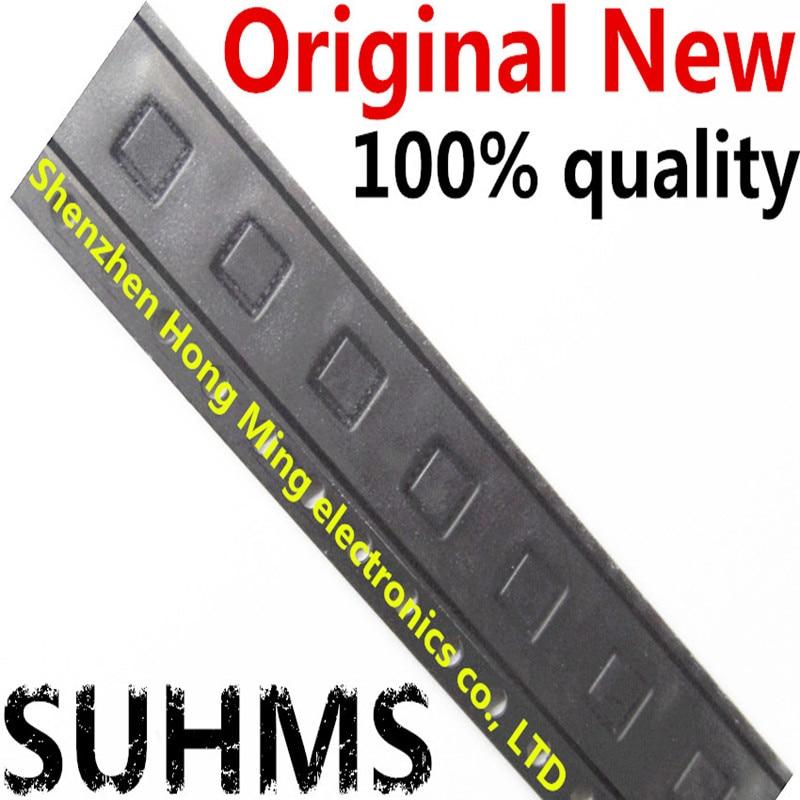 (5piece)100% New RQ3E070BN E070BN QFN-8 Chipset