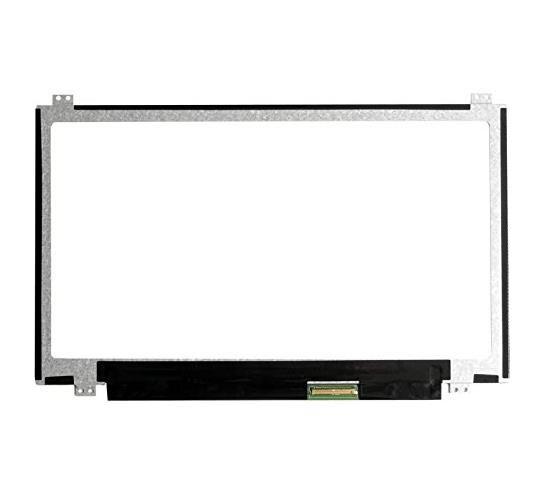 ل أيسر Chromebook C710-282 ، C710-2833 ، C710-2834 ، C710-2847 ، C710-284 ، C710-2856 laptop lcd screen display 40 دبوس