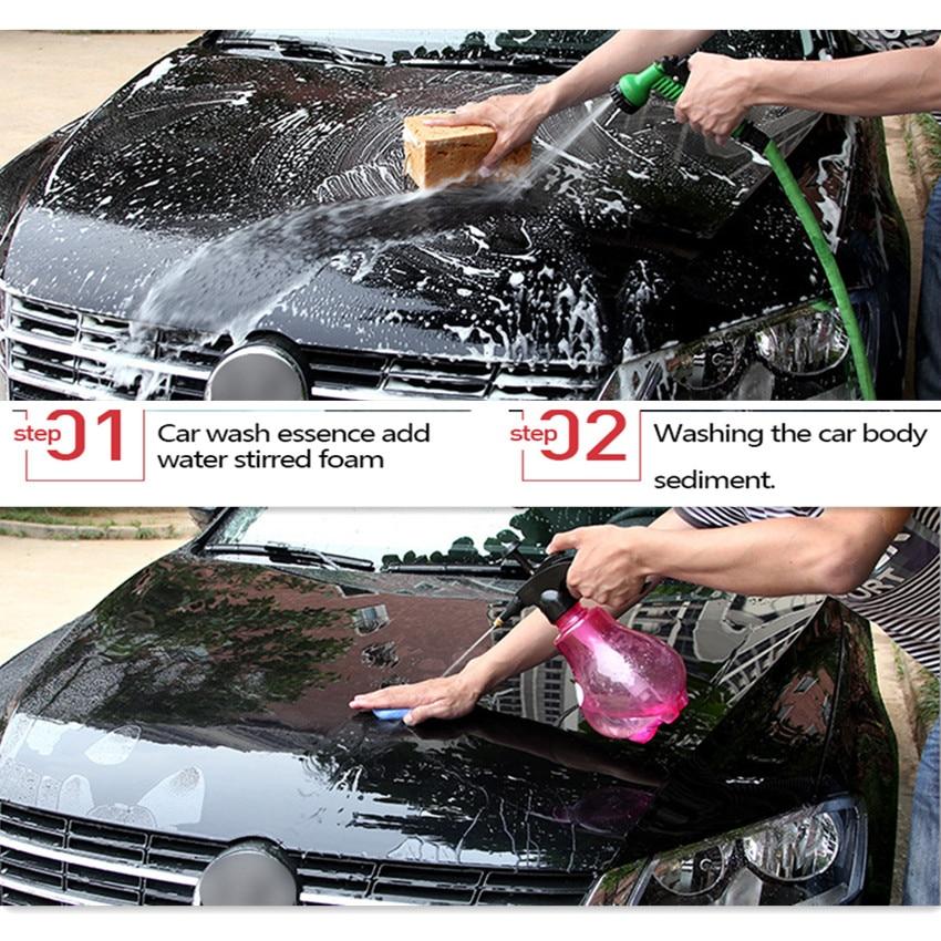 Lavagem de carro argila mágica detalhando argila limpa para audi q7 golf 6 skoda octavia a5 dacia duster nissan qashqai j11 j10