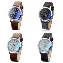 Belt Sport Quartz Hour Wrist Analog Watch men watch reloj hombre horloge montre homme orologio uomo horloges Clock reloj