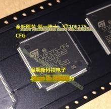 ST10F275-CFG ST10F275-CEG M7 Процессор