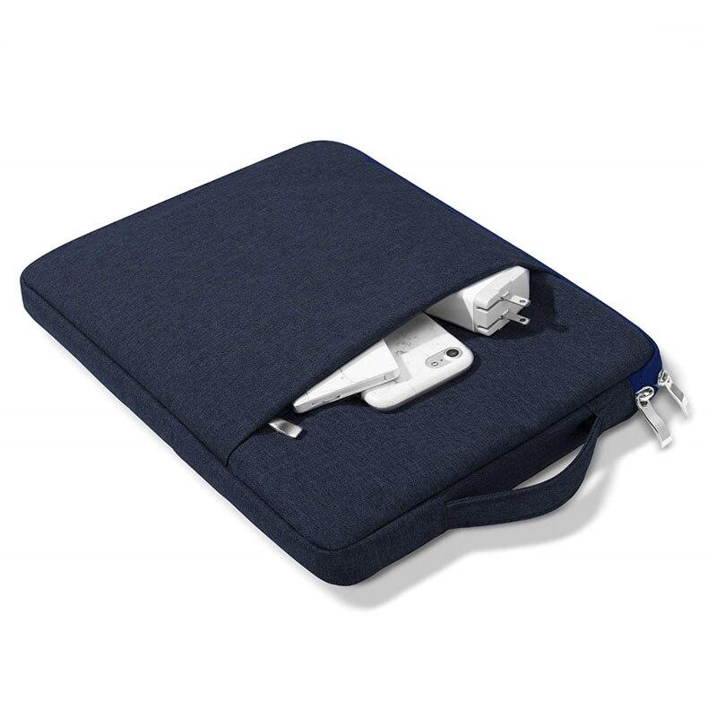Funda de mano para Asus ZenPad 3S 10 LTE Z500KL 9,7, funda impermeable para Asus ZenPad Z500KL Z500 9, funda para tableta