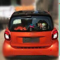 NEW SALE Car tail rubber trim strip FOR Lada Granta Kalina 2 1 Priora Vaz Niva Largus 2107 2110 2114 4x4 Xray 2109 Samara Vesta