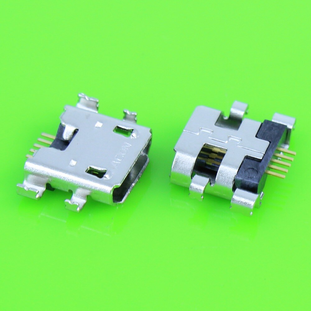 USB разъем зарядный порт для ASUS ZENFONE 5 6 ME400C Google Nexus7 2nd 2012 2013 K008 A600CG ME370 ME571K ME370T