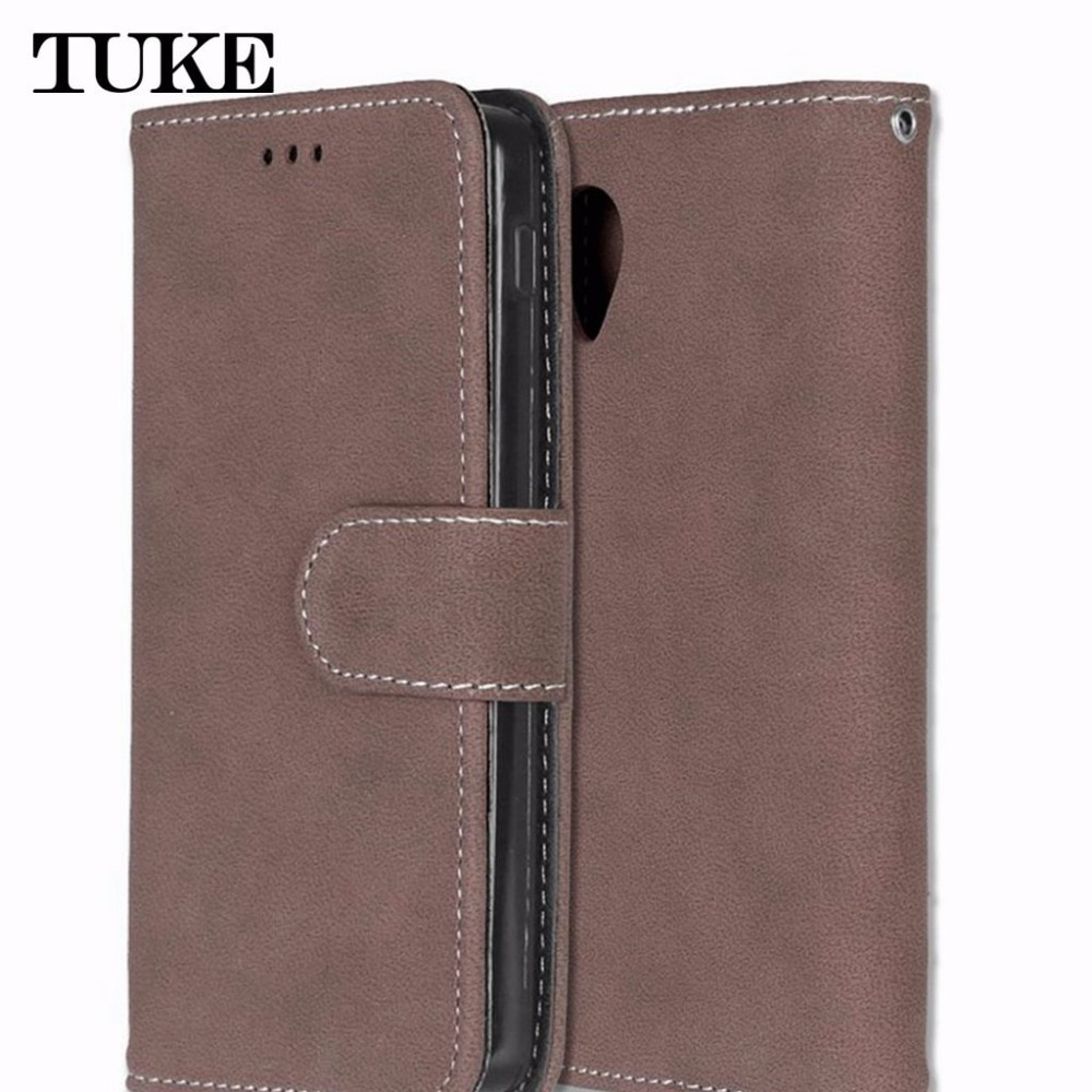 Brand Tuke  Leather Flip Case For LG Google Nexus 5 E980 D820 4.95'' Nexus5 D821 Case Cover Shell Phone Accessories bag