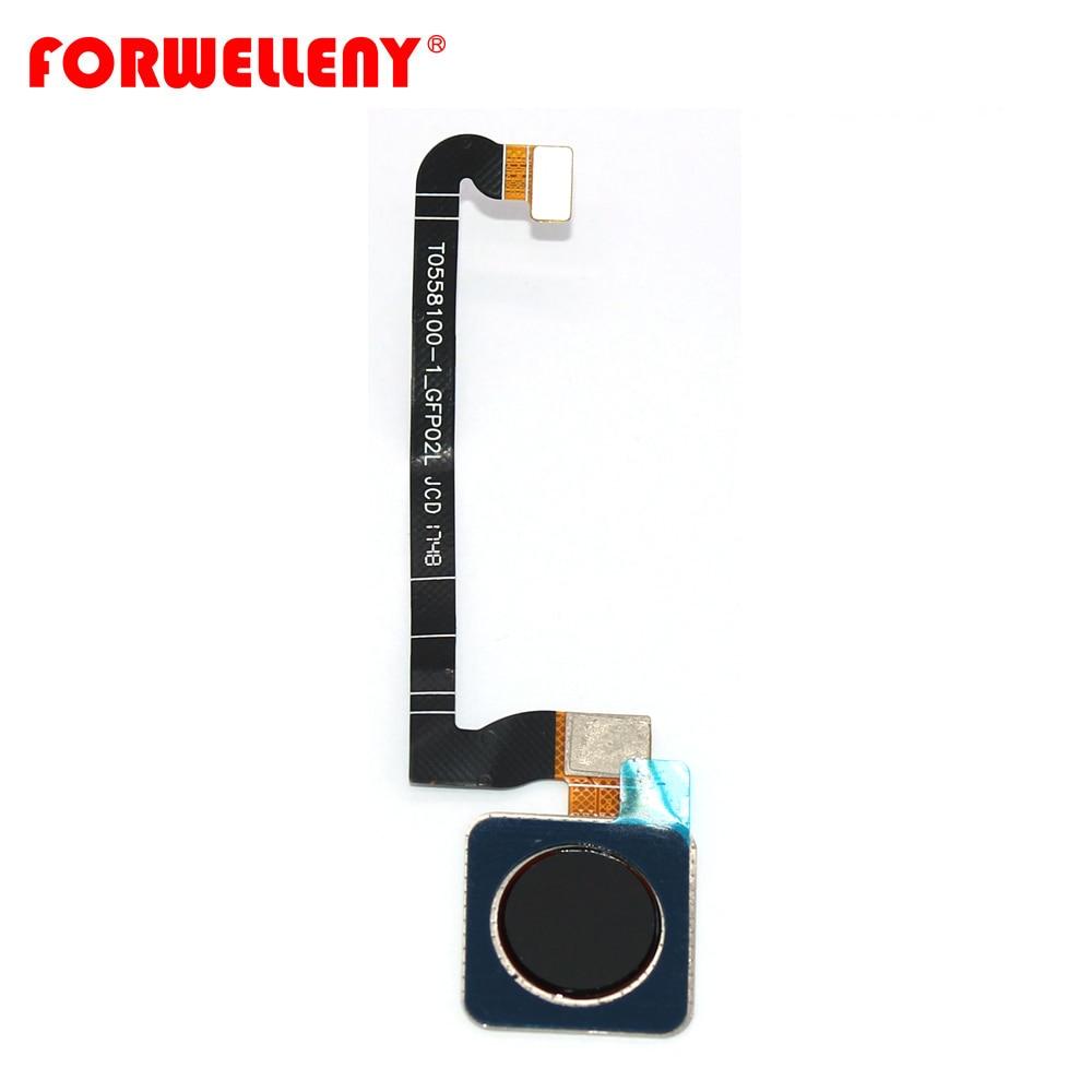 For Google pixel3 pixel 3 Finger Reader touch ID Fingerprint KEY Sensor Home Button enlarge