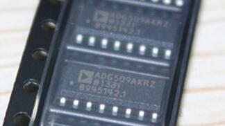 ADG509AKR ADG509 AD8551ARZ AD8551AR AD8551 ADS7843E