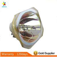 High Quality projection lamp  NP21LP bulb For NP-PA500U/PA500X/PA5520W/PA600X/PA550W