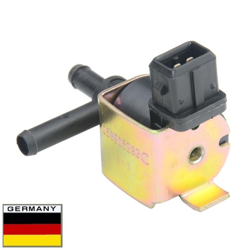 AP01 N75 регулирующий клапан для Beetle GTI Quat Passat Jetta Audi A4 S4 TT GOLF 1,8 T VW Passat 058906283C 058906283F
