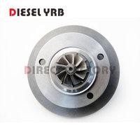 KP35 turbocharger CHRA 54359880011 54359700011 cartridge turbo core for Renault Kangoo II / Twingo II 1.5 DCI K9K 68HP 64HP