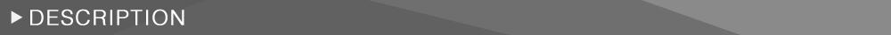 Oryginalny Xiaomi Podpisanie Pen PREMEC Mijia Znak Pióra 9.5mm Smooth Szwajcaria MiKuni Japonia Ink Refill dodać Mijia Długopis Czarny napełniania 4