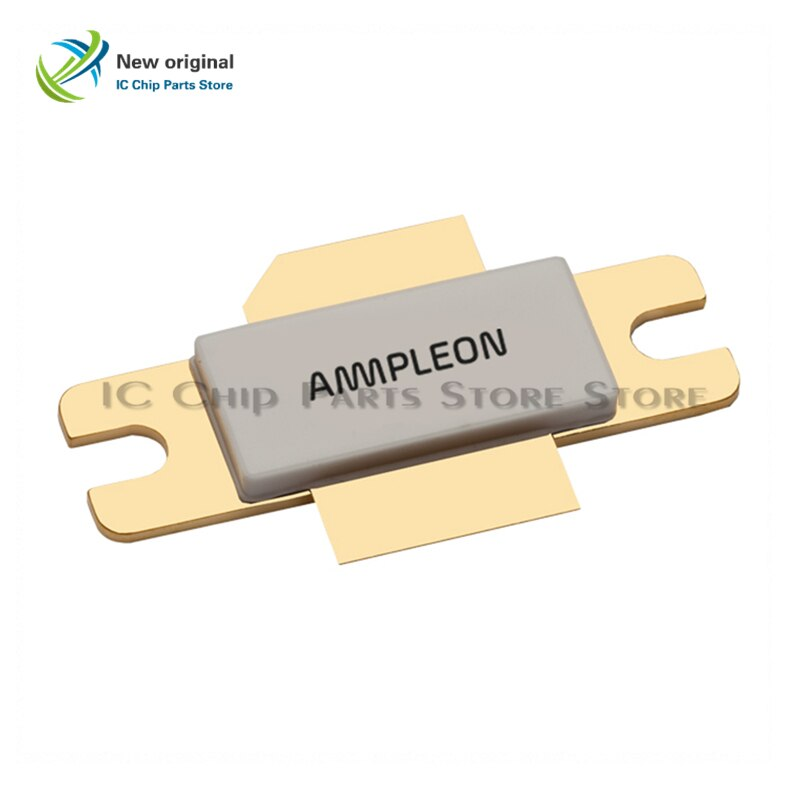 BLF4G10-120 SMD RF tube High Frequency tube Power amplification module