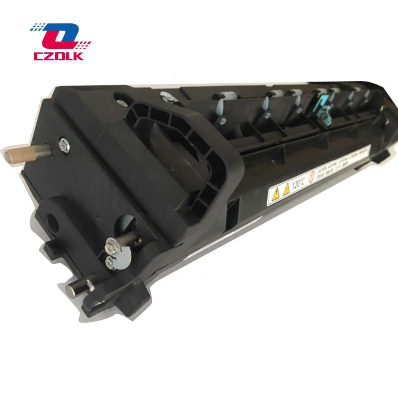 Used Original Fuser Unit for Ricoh MPC2003 MPC3003 MPC3503 MPC4503 MPC5503 MPC6003 MPC2503 Fuser Unit Assembly oem new 220v 110v fuser assembly fuser unit for hp 5200 rm1 2524 000 rm1 2522 000