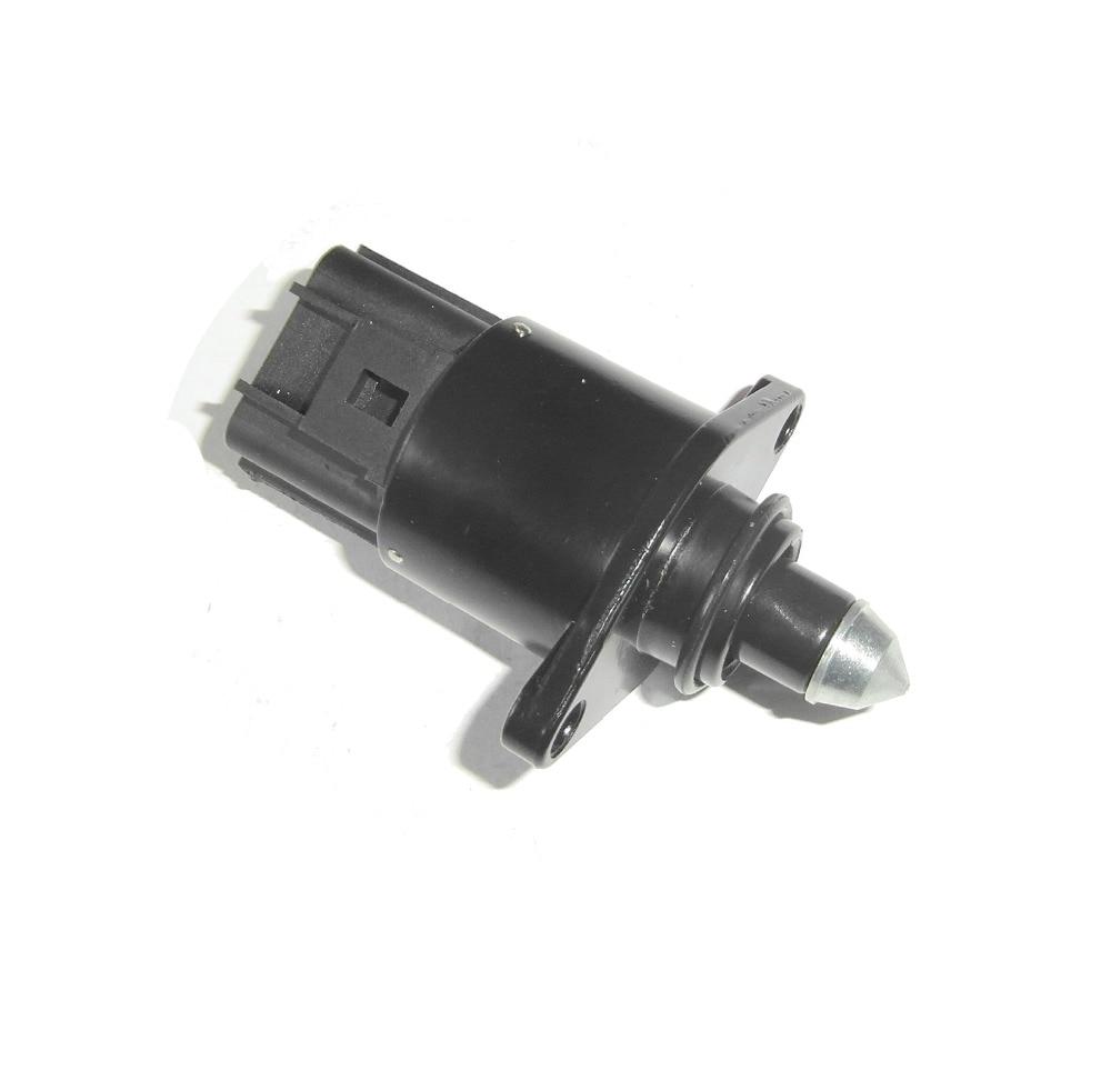 Лучшее качество холостого хода valve3 для Chrysler Voyager Plymouth D odge Stratus Caravan CV10161 215104 04861164AA