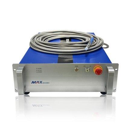 20w 30w 50w 100w raycus jpt MAX faser laser quelle für faser laser kennzeichnung/gravur /schweißen/schneiden maschine