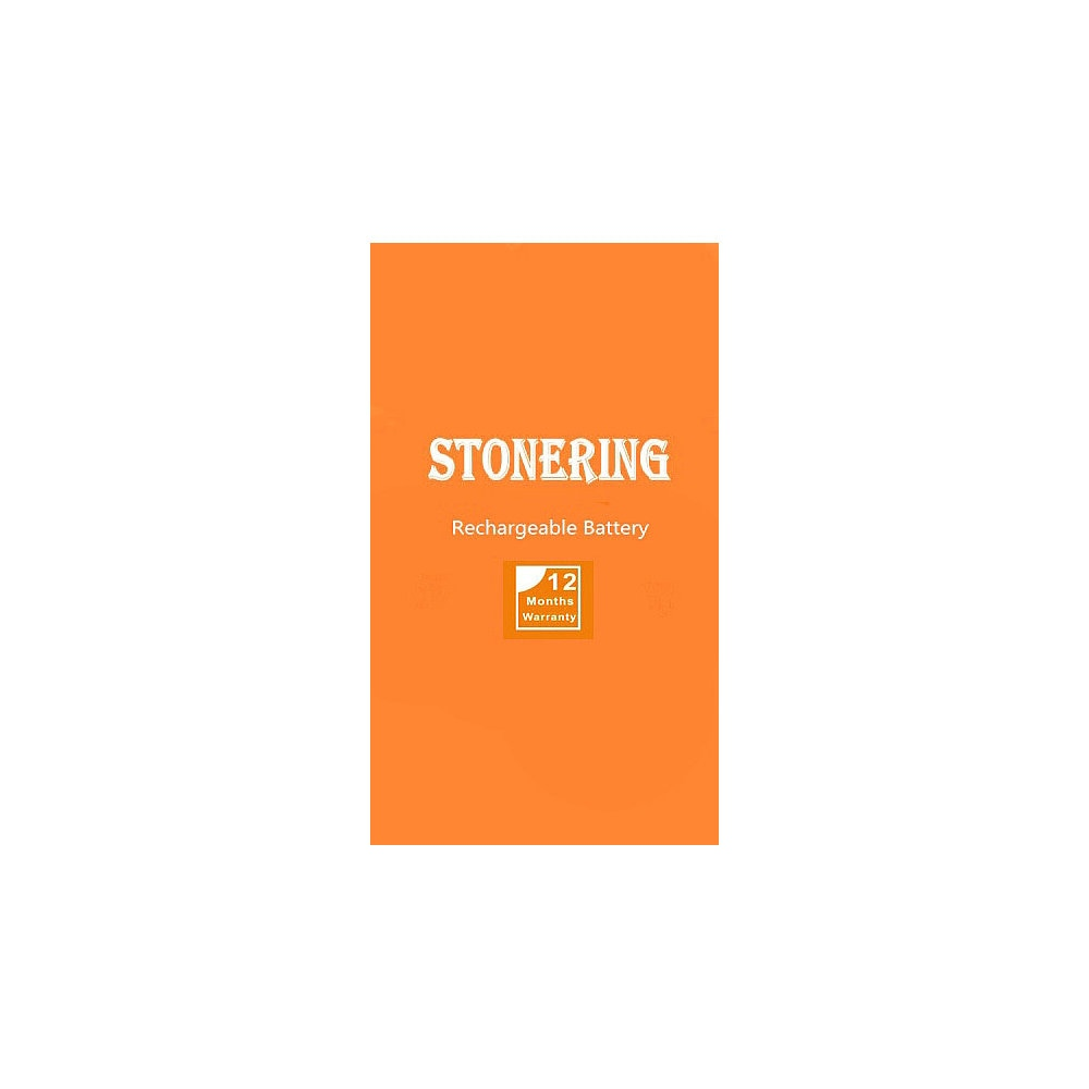 Stonering 1100 mah hb5i1バッテリー用華為m735メトロpcs ohua 1200 u8350オレンジバルセロナg7010 g6150携帯電話