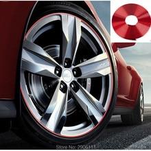 8m accesorios de pasta adhesiva decorativos de revestimiento de coche para Lincoln NAVIGATOR MKC NAUTILUS MKZ CONTINENTA