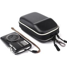 Appareil Photo numérique étui rigide Pour Panasonic Lumix DC-TZ90 TZ80 TZ72 TZ70 TZ60 TZ57 TZ50 TZ40 TZ30 TZ20 ZS70 ZS50 ZS40 ZS30