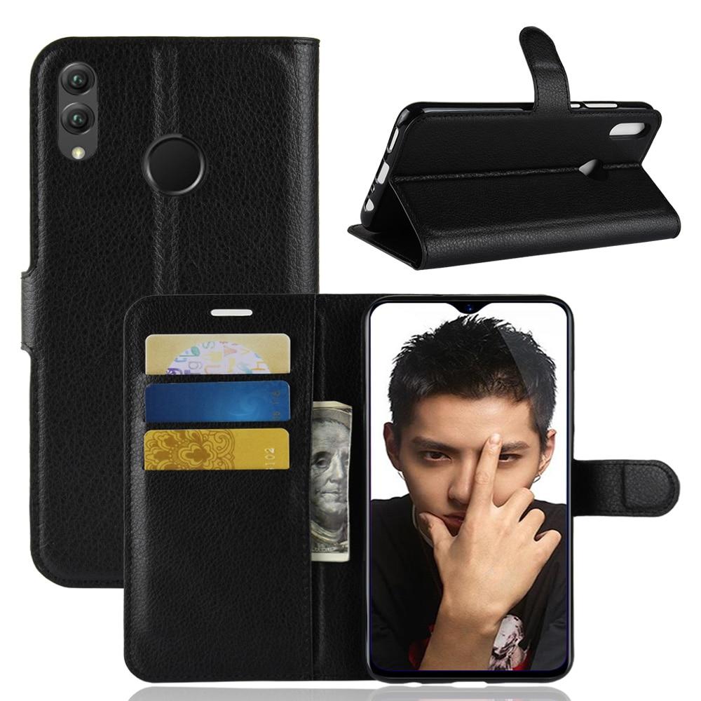 Флип-чехол GFC для Huawei Y3ii/Y3 ii 2 LUA L02 L03 L21, кожаный чехол для Huawei Mate 20 Lite Pro, чехол для Huawei Honor 8X 8X Max