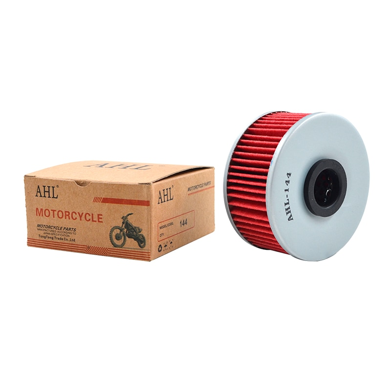 Motorcycle Parts Oil Filter For Yamaha XJ700 X XJ650 XJ550 XJR900R XJ750 XS400 XJ900RK XJ900R XJ750R XJ750M XS250 XS400S XS400