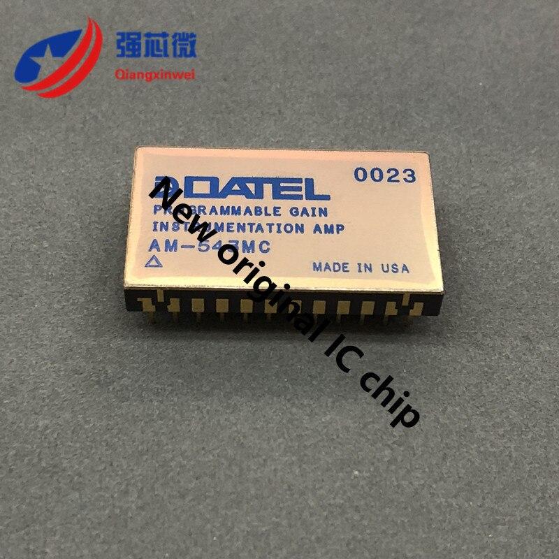 AM-543MC AM-543 رقاقة IC أصلية جديدة ، شحن مجاني