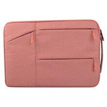 """Laptop Sleeve Bag for 15.6"""" Lenovo Legion Y720 Laptop Case Nylon Notebook bag Women Men Handbag for Lenovo Legion Y720 bag"""