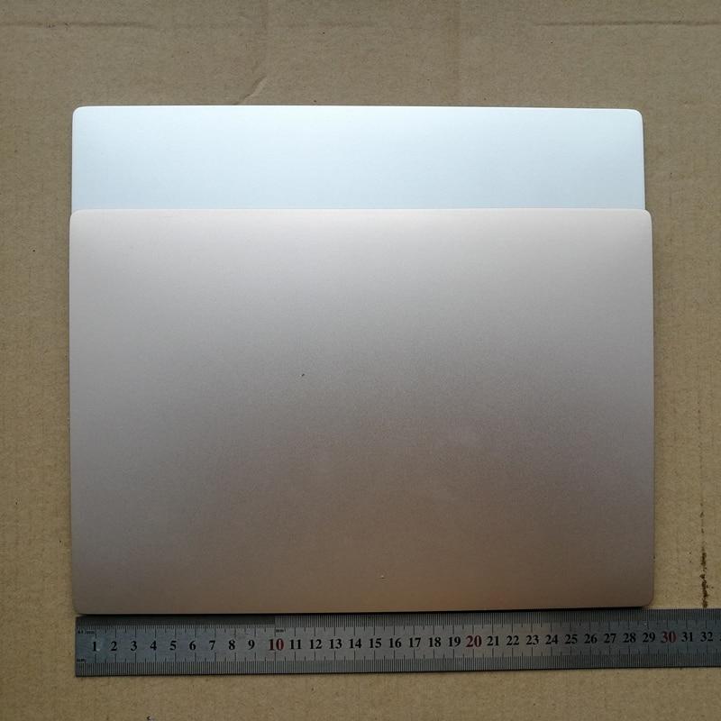 كمبيوتر محمول جديد لهاتف شاومي إير 12.5