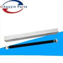 1pcs new D1796078 D179-6078 For Ricoh Pro 8100EX 8100S 8110S 8120S 8100 8110 8120 Opposed Paper Roller