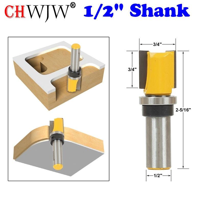 Режущий шип для деревообработки, режущий шип-резак для деревообрабатывающих инструментов 1 шт.