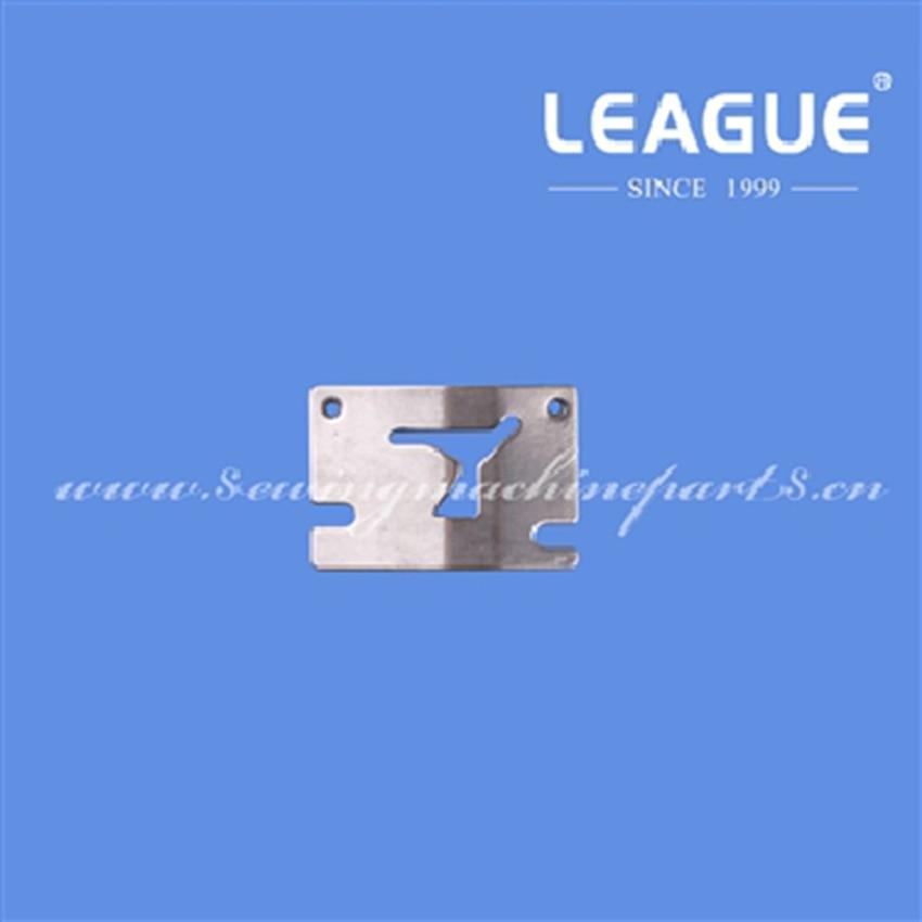 40036117, 400-36117 верхняя пружина челнока ДЛЯ Juki AMS-210E, AMS-221E, AMS-224E, AB-1360