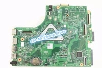 sheli for dell inspiron 3541 laptop motherboard 13281 1 cn 0f27gh 0f27gh f27gh for a6 6310 cpu ddr3