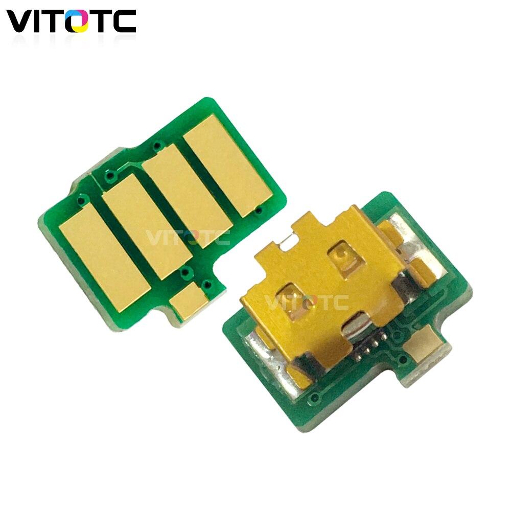 4 Color TN-247 TN247 alta páginas Chip de cartucho de tóner para MFC-L3710CW MFC-L3730CDN MFC-L3750CDW MFC-L3770CDW impresora láser
