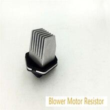 Nouveau ventilateur moteur ventilateur résistance régulateur pour Fukuda foton pick-up voiture XD19-1 en gros email moi