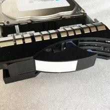 new and original for  49Y6092 300G 15K 3.5 inch  SAS X3650M4       49Y6094 3 year warranty
