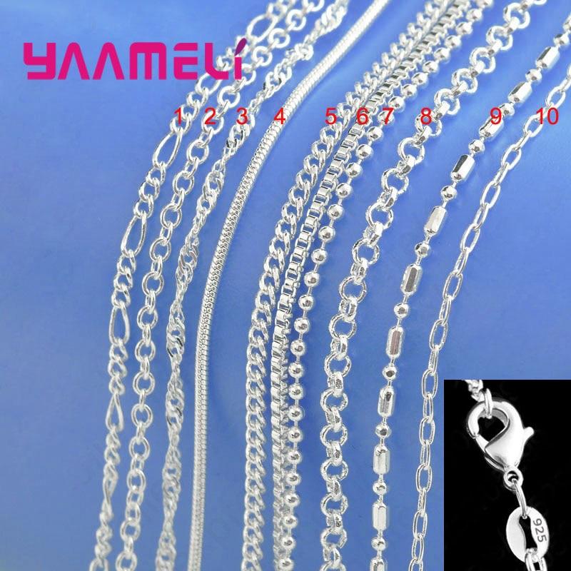 collar-de-cadena-de-plata-fina-925-autentico-con-cierre-de-langosta-para-hombre-y-mujer-colgante-de-10-disenos-de-16-a-30-pulgadas-gran-promocion-100