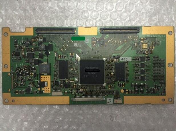 X3219TPZ WF WG WE placa lógica LCD para 32WL46C X3219TP Z TW10794V-0 conexión con placa de conexión T-CON