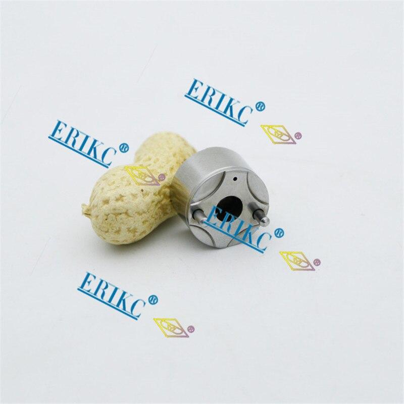 ERIKC-ADAPTADOR de PLACA 9308-617X para inyector genuino, 9308-617X y 9308 617X, Wtryskiwacza...
