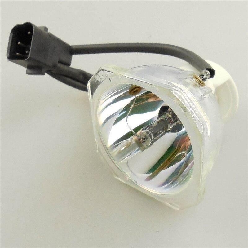 Proyector de repuesto LT60LPK/50023919 para NEC HT1000/HT1100/LT220/LT240/LT240K/LT245/LT260