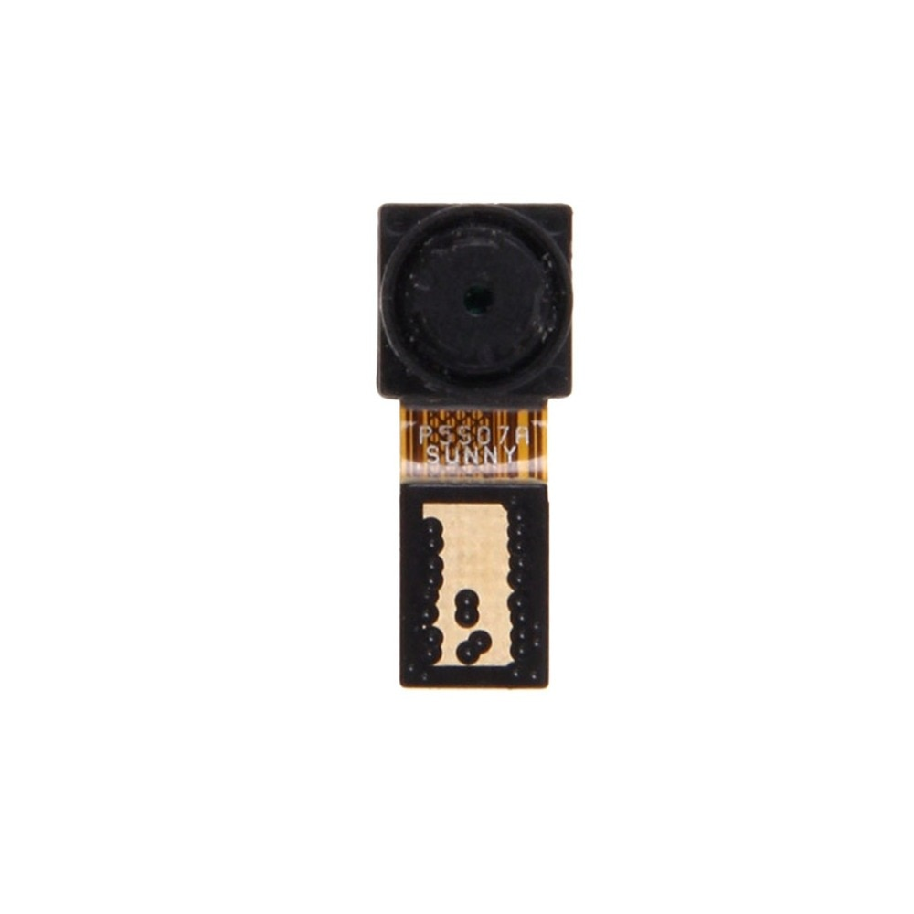 iPartsBuy New for Huawei P8 Lite Front Facing Camera