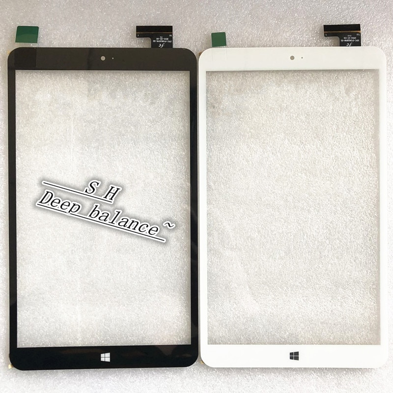 Фото - New 9-inch original Yalansonda V891 general touch screen FPC-FC90S076-01/02 touch sensing capacitance screen original dr7 m7s hd new 7 inch tablet touch screen touch digital panel induction capacitance screen hd 86 v02 outer screen