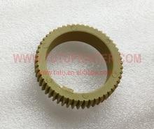 Für canon ober roller getriebe von IR Voraus 6055 6065 6075 6255 6265 6275 8105 8095 8085 8205 8285 8295, FU8-0505-000