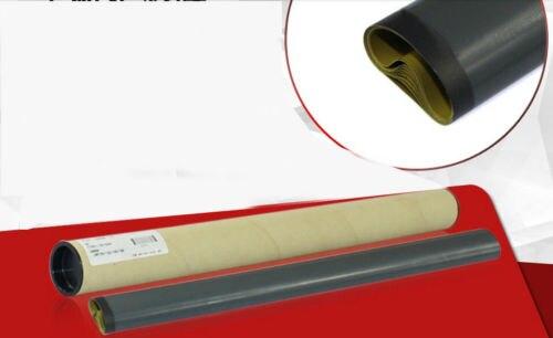 10 * Fuser. Película de funda para HP LaserJet 3030, 3050, 3300, 3330, 3370, 3380, 3300 impresora