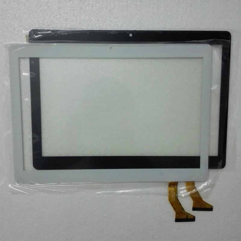 "Nuevo pantalla táctil para reemplazo para BRIGMTON PPOTAB0874 BTPC-1022QC3G-TV-B 10,1 ""IPS HD 2 GB RAM 16 GB Android 6,0 tablet"
