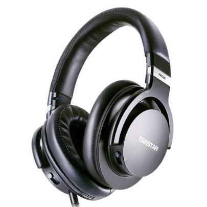 Takstar-سماعات رأس استريو احترافية PRO82 / pro 82 ، شاشة احترافية ، HIFI ، لتسجيل الكمبيوتر ، K ، song ، game upgrade pro80