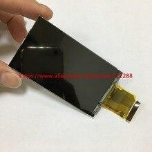 Reparatur Teile Für Sony PXW-FS7 PXW-FS7K PXW-FS5 PXW-FS5M2 LCD Display Bildschirm Einheit A2070347A