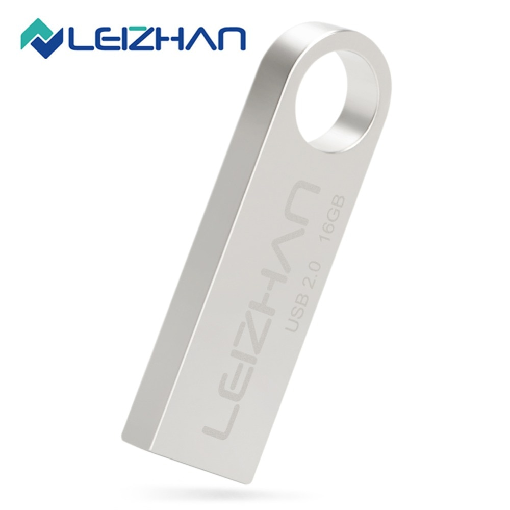 USB stick SE 9 Pen Drive USB Flash Drive 1 GB 2 GB 4 GB 8 GB 16 GB 32 GB 64 GB swival USB de la computadora de la tableta memoria unidad usb pulgar