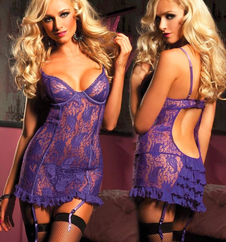 Сексуальное кружевное белье, сексуальные костюмы M L XL XXL 4XL 5XL 6XL, эротические сексуальные пижамные комплекты, ночное белье для женщин, большие размеры, нижнее белье