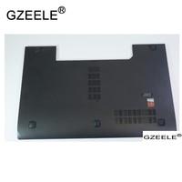 GZEELE New laptop case for Lenovo Ideapad G700 G710 Series 17.3 Base Bottom cover Door 13N0-B5A0611