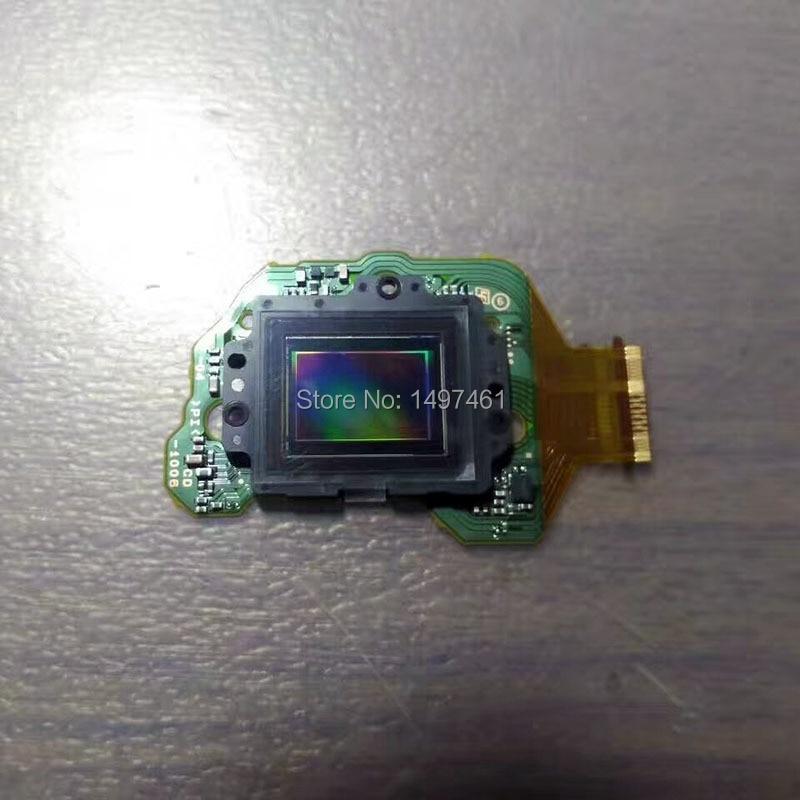 جديد مجسات صورة CCD COMS مصفوفة إصلاح جزء لسوني DSC-RX100M4 RX100M5 RX100IV RX100V RX100-4 RX100-5 الرقمية كاميرا