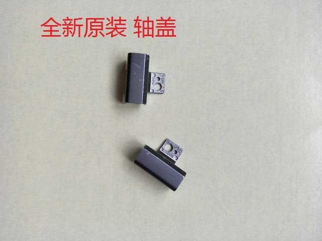 Para LENOVO thinkpad P50 4K FHD 1080P cap bisagras del eje de la pantalla del portátil